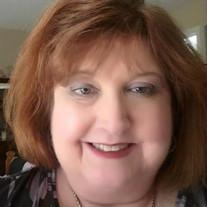 Elaine Lynn Henry