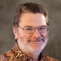 Allen Leonard