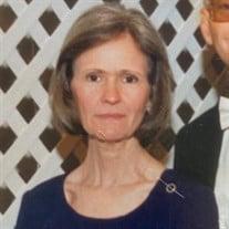 Vickie Rosalind Davidson