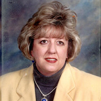 Laura Susan Burton