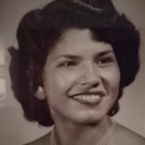 Janie Tartsah