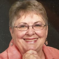 Ruth Koehler