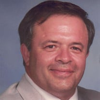 Thomas L. Dusseau