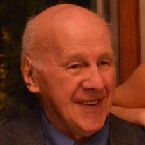 Charles E. Hoyt
