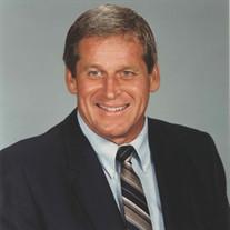 John M. Doezema