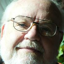William L. Edwards Jr.