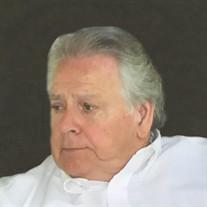 Robert Lee Moss