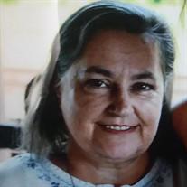 Darlene Ann Lorenzen