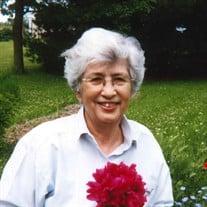 Donna Marie Knutson