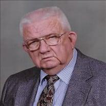 J. Travis Owen
