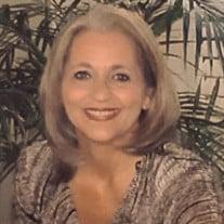 E. Annette Justiss