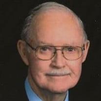 Henry Jefferson Bailey Jr