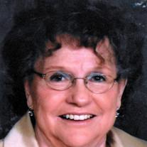 Donna R. Benner