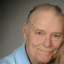 Charles R. Duram Sr.