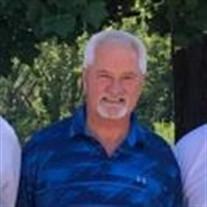 Kevin J. Lee