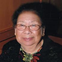 Julita H. Jayme