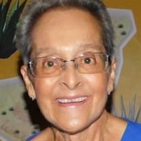 Esperanza Gamba