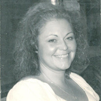 Jennifer Michael