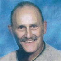"David ""Monty"" Lamonte Adney-Rierson"