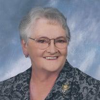 Bobbie G. McCullough