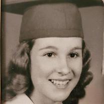 Ida Ann Brown