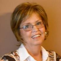 Gloria Irene Miller