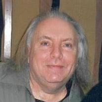 John C. Naidzinski