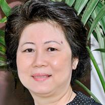 Nhac Tuyen Khuu