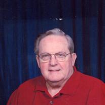 Jack William Murphy