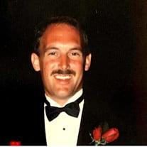 Steven D. Watkins