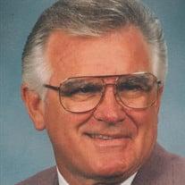 Glen Edward Miller