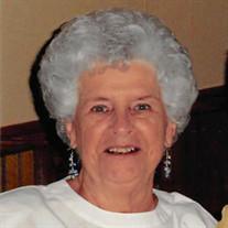 Mary K. Sipka