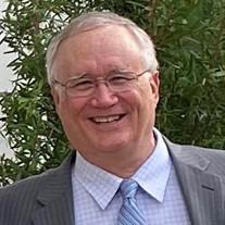 Michael Edward Jeziorski