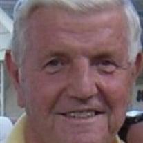 Mr. James R. Fobear
