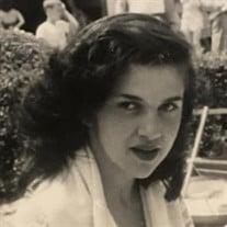 Dolores A. Henkel
