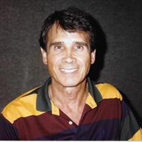 Garmon L. Mercer
