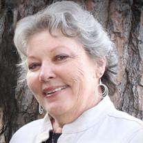 Carla Jan Machacek