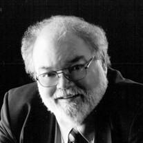 John B. Hassett
