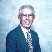 Ralph Sands