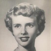 Mrs. Joyce A. Magner