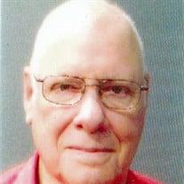 Richard C. Carlson