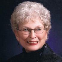 Gloria C. (Gamble) Randall