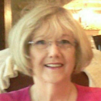 Rita Kay Chambers