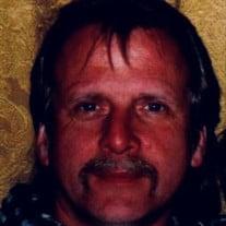 John Whiteside