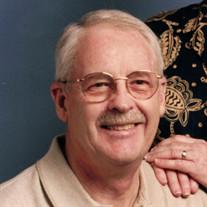 Sidney Neil Hayes