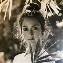 Theanne Anela Mehau