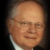 John Anderson Akin