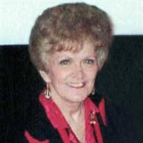 Carole Finn Cornu