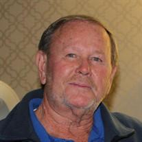 Denver Ray Smith
