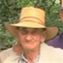 Larry L. Lott, Sr.